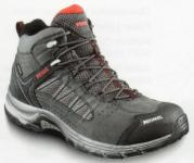 Meindl-Journey GORE-TEX Men COMFORT FIT